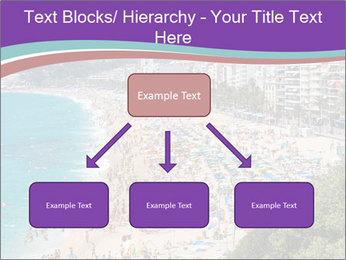0000076617 PowerPoint Template - Slide 69