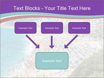 0000076617 PowerPoint Template - Slide 70
