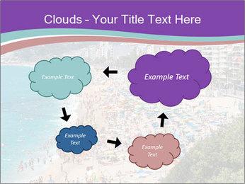 0000076617 PowerPoint Template - Slide 72