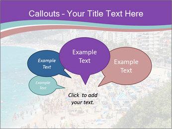 0000076617 PowerPoint Template - Slide 73