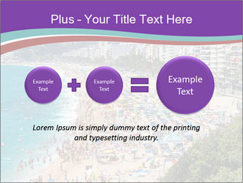 0000076617 PowerPoint Template - Slide 75