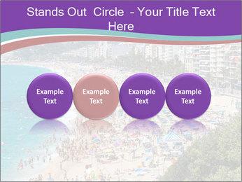 0000076617 PowerPoint Template - Slide 76