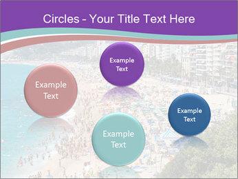 0000076617 PowerPoint Template - Slide 77