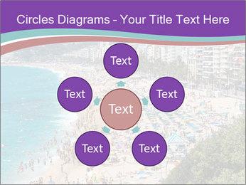 0000076617 PowerPoint Template - Slide 78