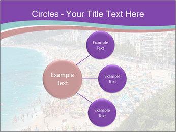 0000076617 PowerPoint Template - Slide 79