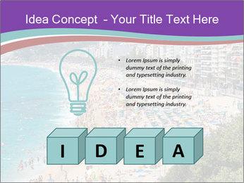 0000076617 PowerPoint Template - Slide 80