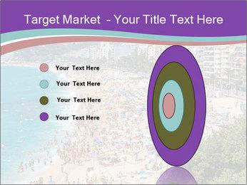 0000076617 PowerPoint Template - Slide 84