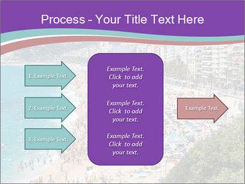 0000076617 PowerPoint Template - Slide 85