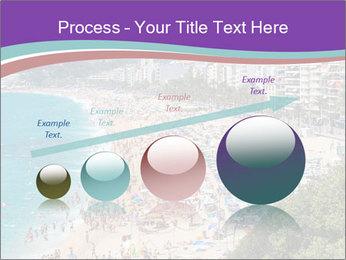 0000076617 PowerPoint Template - Slide 87