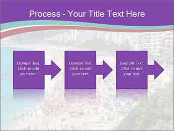 0000076617 PowerPoint Template - Slide 88