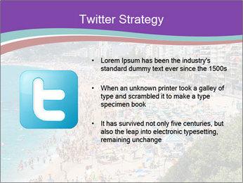 0000076617 PowerPoint Template - Slide 9