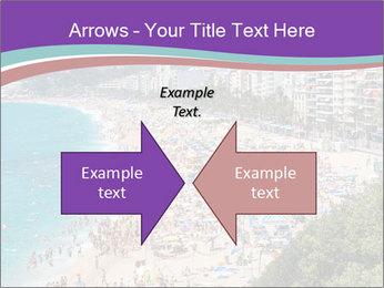 0000076617 PowerPoint Template - Slide 90