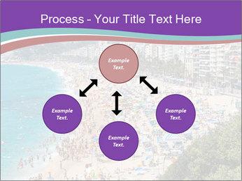 0000076617 PowerPoint Template - Slide 91
