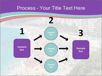 0000076617 PowerPoint Template - Slide 92
