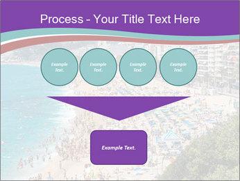 0000076617 PowerPoint Template - Slide 93