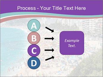 0000076617 PowerPoint Template - Slide 94
