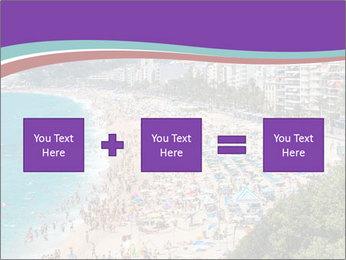 0000076617 PowerPoint Template - Slide 95
