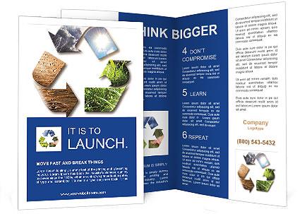 0000076618 Brochure Template