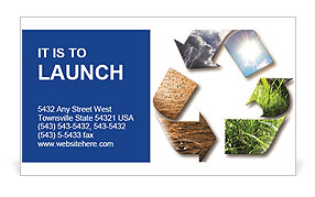 0000076618 Business Card Templates