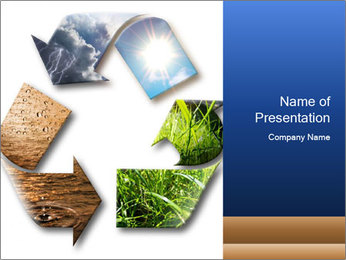 0000076618 PowerPoint Template - Slide 1