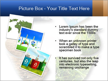 0000076618 PowerPoint Template - Slide 17