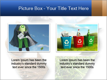 0000076618 PowerPoint Template - Slide 18