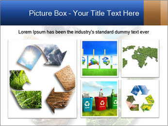 0000076618 PowerPoint Template - Slide 19