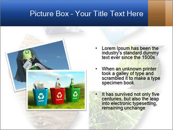0000076618 PowerPoint Template - Slide 20