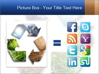 0000076618 PowerPoint Template - Slide 21