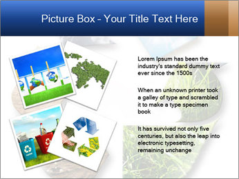 0000076618 PowerPoint Template - Slide 23