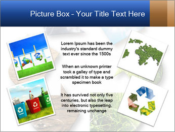 0000076618 PowerPoint Template - Slide 24