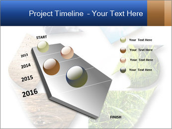 0000076618 PowerPoint Template - Slide 26