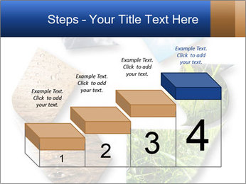 0000076618 PowerPoint Template - Slide 64