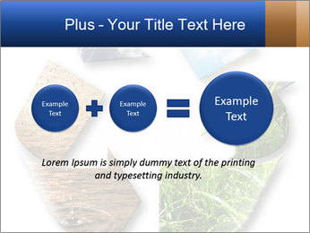 0000076618 PowerPoint Template - Slide 75