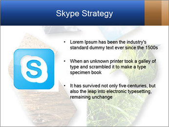 0000076618 PowerPoint Template - Slide 8