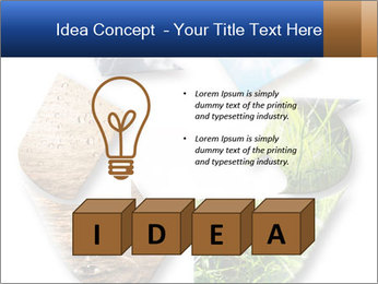 0000076618 PowerPoint Template - Slide 80