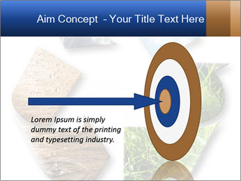 0000076618 PowerPoint Template - Slide 83
