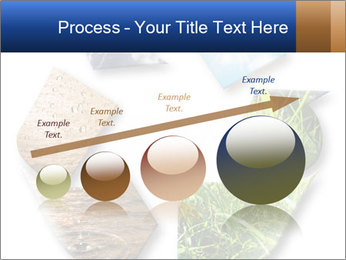 0000076618 PowerPoint Template - Slide 87