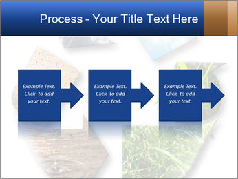0000076618 PowerPoint Template - Slide 88