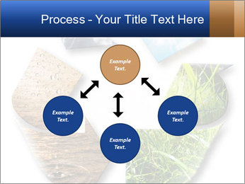 0000076618 PowerPoint Template - Slide 91
