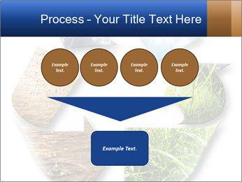 0000076618 PowerPoint Template - Slide 93