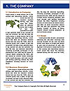 0000076618 Word Templates - Page 3