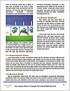 0000076618 Word Template - Page 4