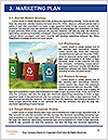 0000076618 Word Templates - Page 8
