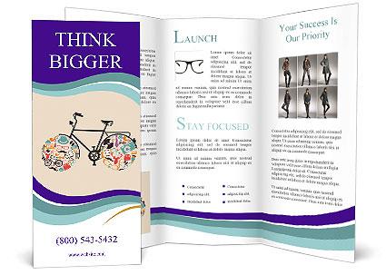 0000076619 Brochure Templates