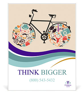 0000076619 Poster Template