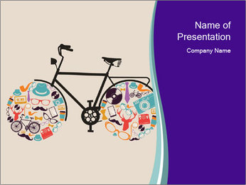 0000076619 PowerPoint Template - Slide 1