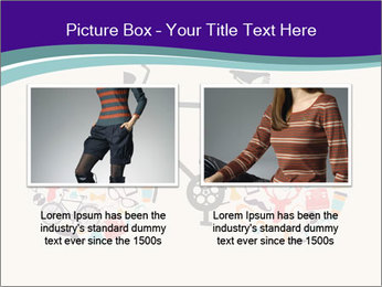 0000076619 PowerPoint Template - Slide 18