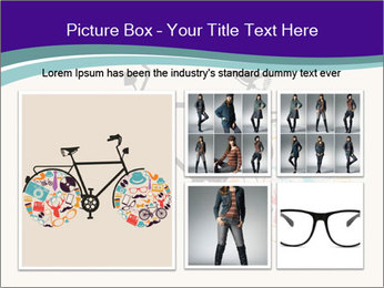 0000076619 PowerPoint Template - Slide 19