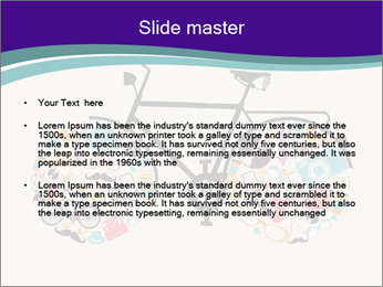 0000076619 PowerPoint Template - Slide 2